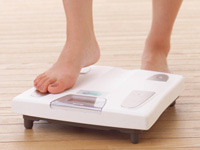 肥満女性は流産のリスクが高い