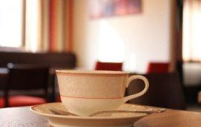 11月・12月 お茶会のご案内