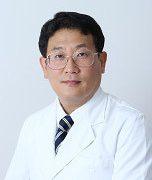 第39回日本受精着床学会に参加しました 2