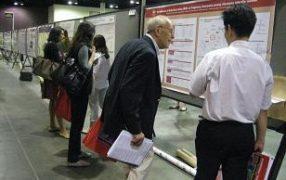 ASRM2011に参加して