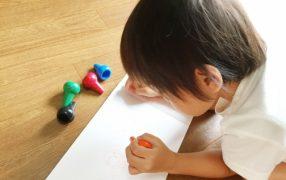 PGD(着床前診断)後、5歳児の発達状態について